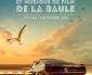 Festival du Cinéma et Musique de Film de La Baule 2016: le programme