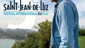 Programme du Festival International du Film de Saint-Jean-de-Luz 2016
