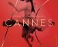 Programme complet du 70ème Festival de Cannes