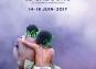 Le programme complet du Festival du Film de Cabourg 2017