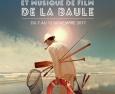 Festival du Cinéma et Musique de Film de La Baule 2017 : programme (1ers éléments)