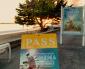 Festival du Cinéma et Musique de Film de La Baule 2017 : palmarès et compte rendu