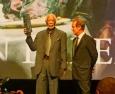 Compte rendu du 44ème Festival du Cinéma Américain de Deauville