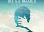 Programme du 6ème Festival du Cinéma et Musique de Film de La Baule