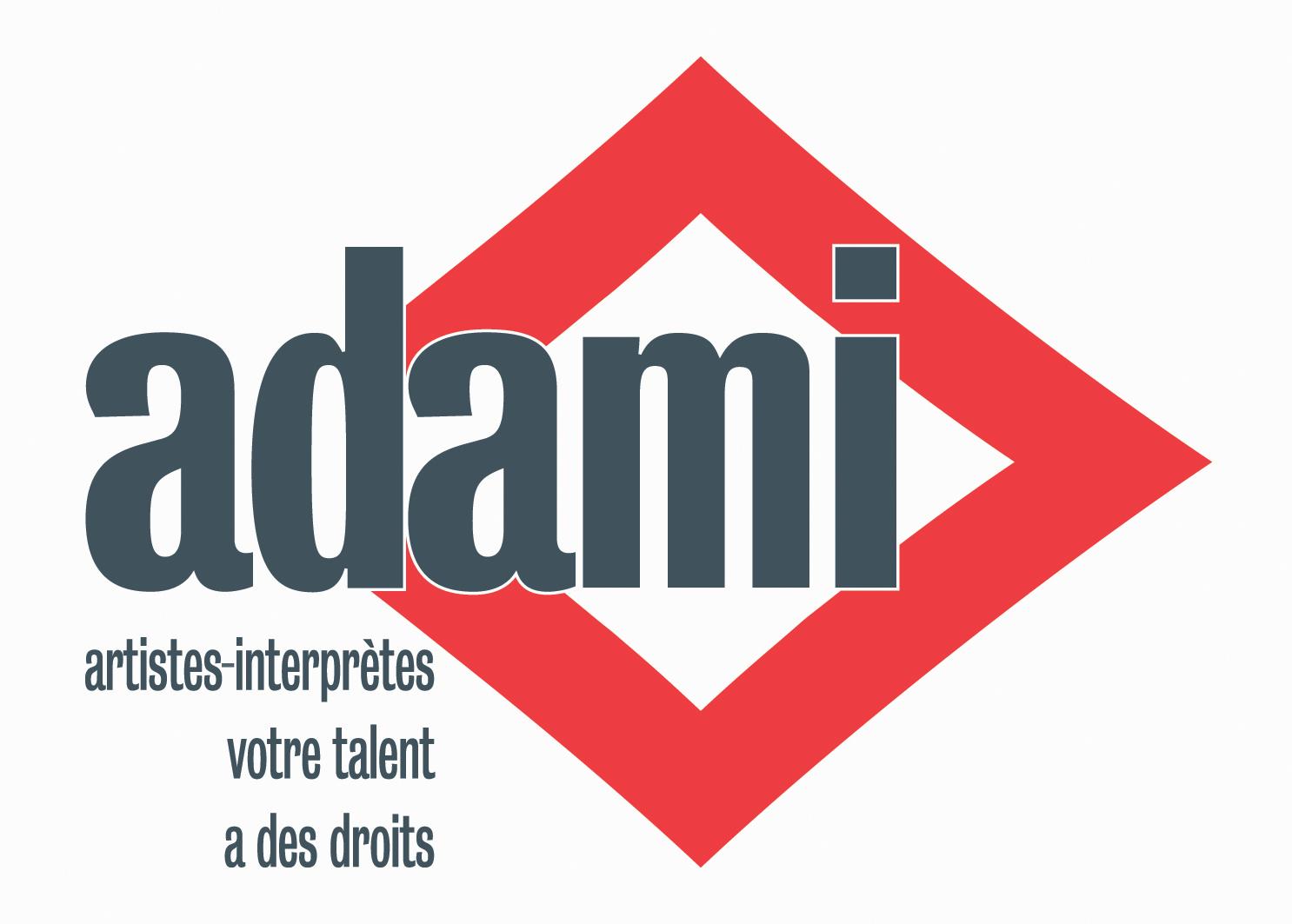 Adami @ Laculture.info
